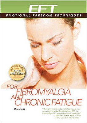 Eft for Fibromyalgia By Hass, Rue